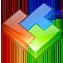 Modulos desarrollados para Dim Works CMS